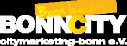 slogan_bonn_leuchtet